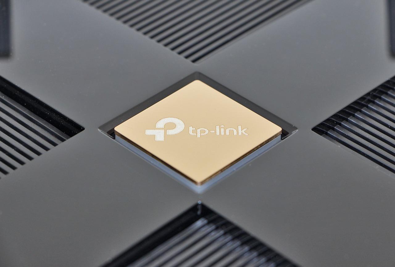 Разбираем первые устройства TP-Link с Wi-Fi 6: роутер Archer AX6000 и адаптер Archer TX3000E