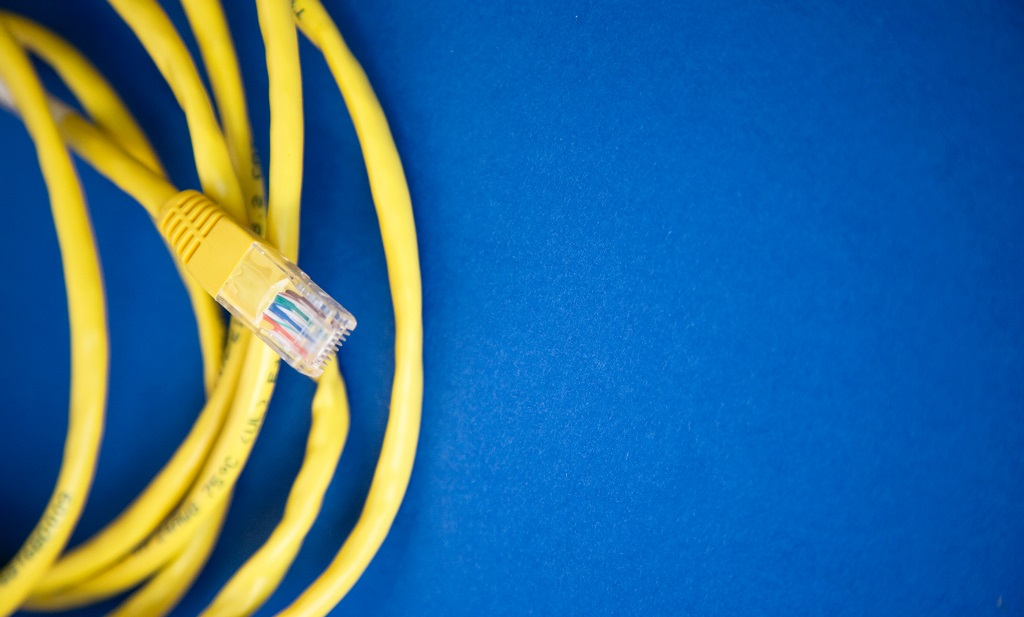 Переход на IPv6 может занять еще десять лет