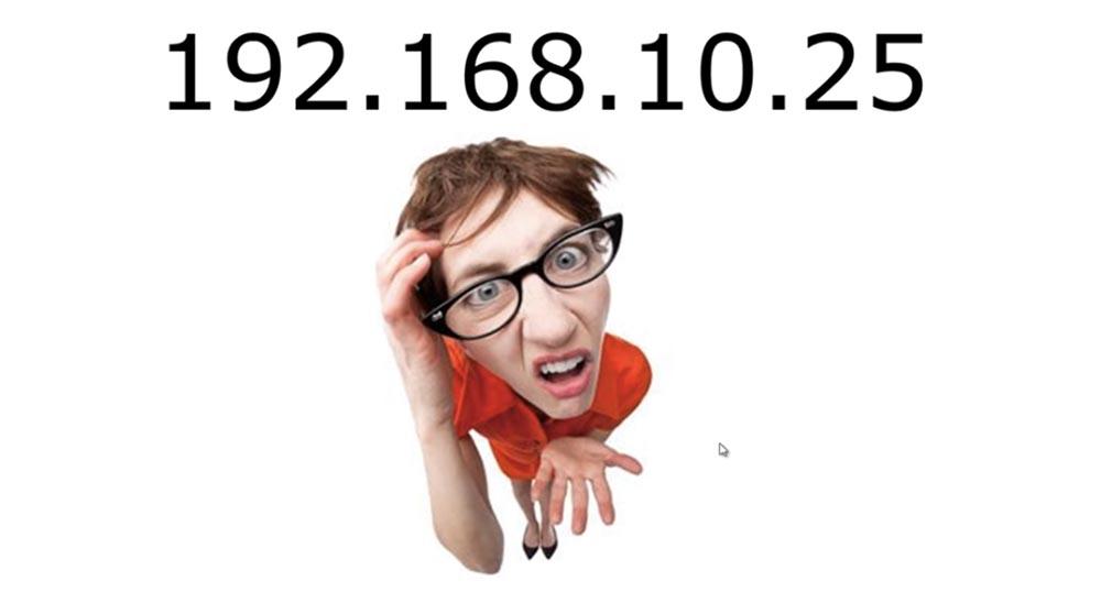[Перевод] Тренинг Cisco 200-125 CCNA v3.0. День 24. Протокол IPv6