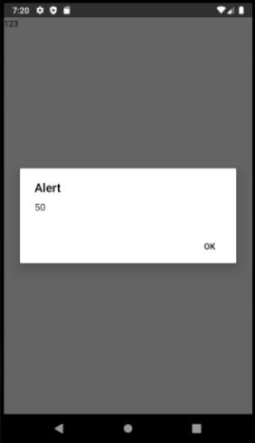 Как подружить React Native и Java код на Android — IT-МИР. ПОМОЩЬ В IT-МИРЕ 2021