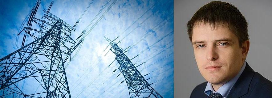 «Сегодня АСУ ТП не защищают ни воздушный зазор, ни проприетарные протоколы» — интервью с Владимиром Карантаевым