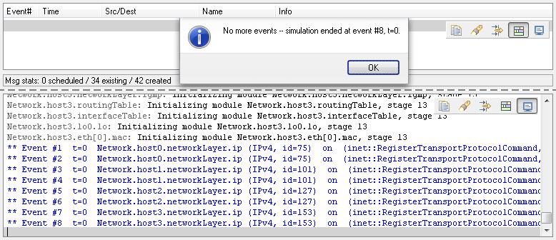 qtenv: no App, no Events (macOS style)