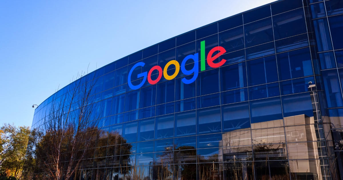 [Перевод] Как я готовился к собеседованию в Google