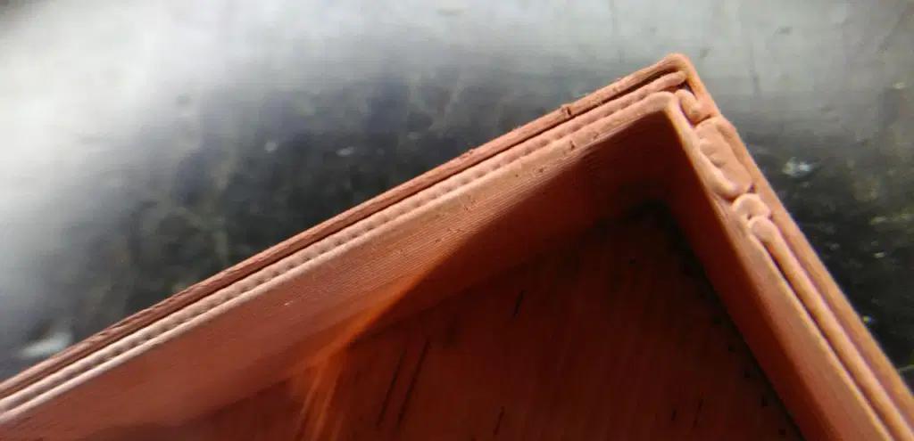 [Перевод] Рецепт раствора для омеднения любых поверхностей