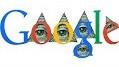 [Из песочницы] Трекеры от Google встроены в ряд официальных российских электронных ресурсов