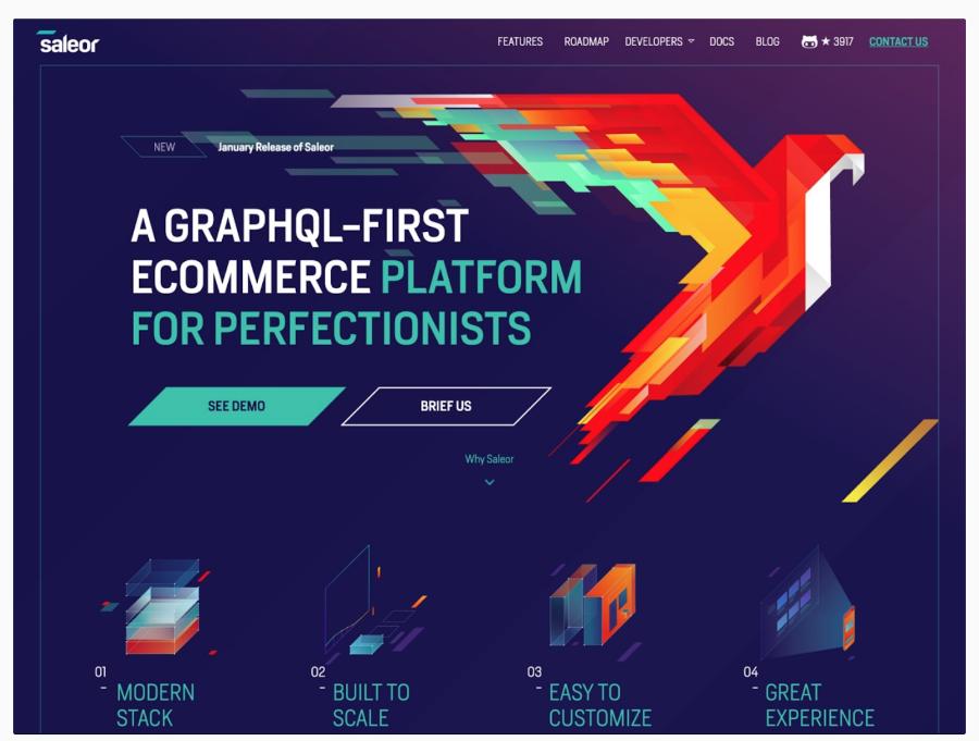 Как быстро создать Bootstrap-сайт для бизнеса: 6 полезных инструментов