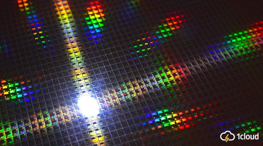 Эра 10-нм чипов — кто разрабатывает такие процессоры и что ждет индустрию в будущем