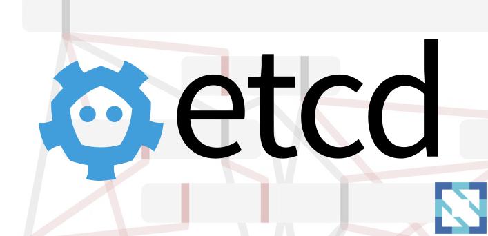 [Перевод] etcd 3.4.3: исследование надёжности и безопасности хранилища