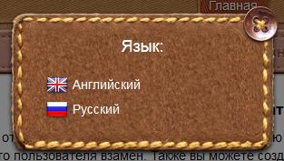 xdrx_ecfuq1-pst1sa9biy2tm84.png