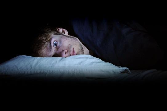 Лазерная коррекция зрения во сне