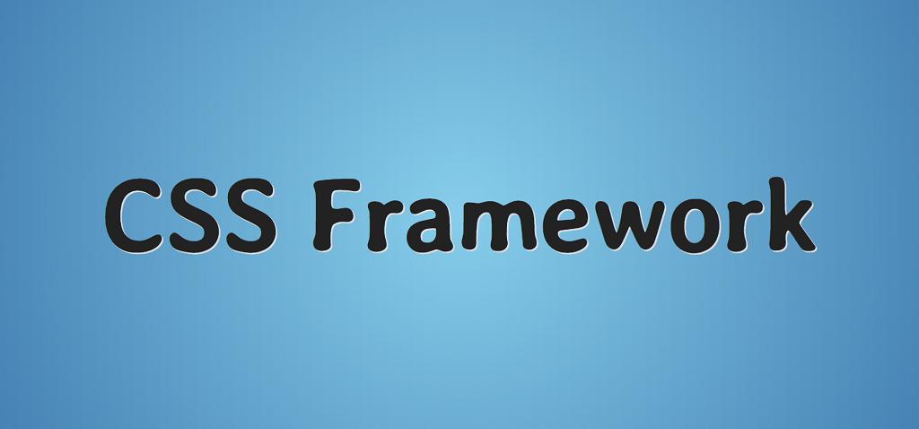 Визуальное сравнение 13 CSS-фреймворков