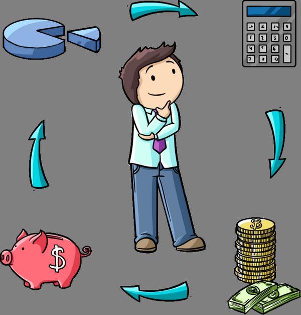 [Из песочницы] Цена качества: 7 принципов оптимизации затрат на тестирование