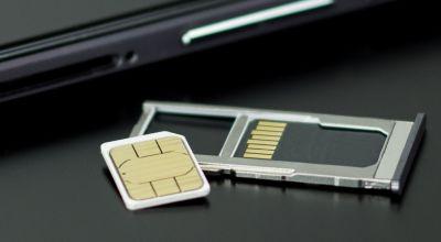 Security Week 41: больше уязвимостей в SIM-картах, дешифрование PDF