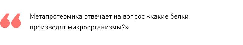 xik5br6y5u_on8ymac8hgduvmy4.png