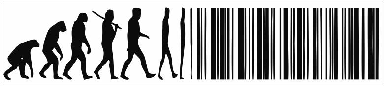 Эволюция продаж в компании Н