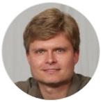 [Перевод] [Опрос от программиста из Google] Есть ли жизнь после 35-40 лет? (для разработчика софта)