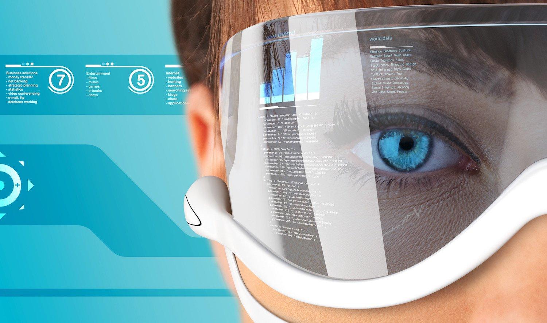 Новая технологическая платформа 20-х годов. Почему я не согласен с Цукербергом