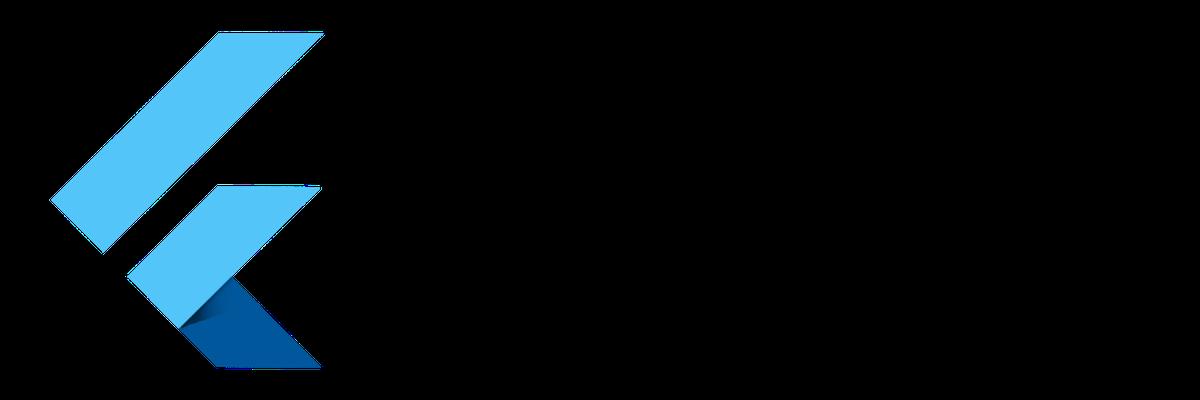 Перевод Flutter. Упрощаем компоновку виджетов с помощью Dart расширений