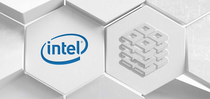 Intel One API Project: архитектур много, API один