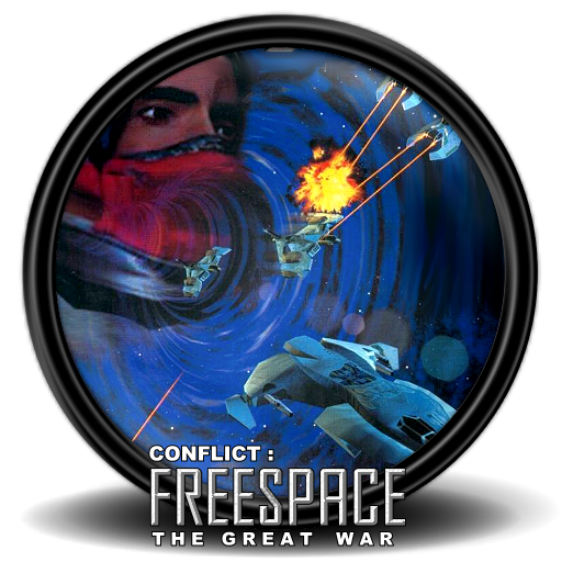 FREE SPACE ЗВЁЗДНЫЕ РАЗРУШИТЕЛИ