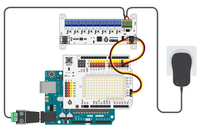 Arduino-Test-Connection.png