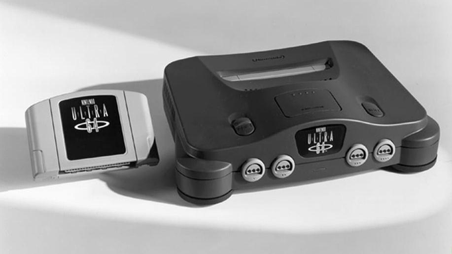 В пятом поколении Nintendo решила работать по принципу «один бренд, один дизайн», тем самым сведя к минимуму разницу в экстерьере для США и домашнего региона