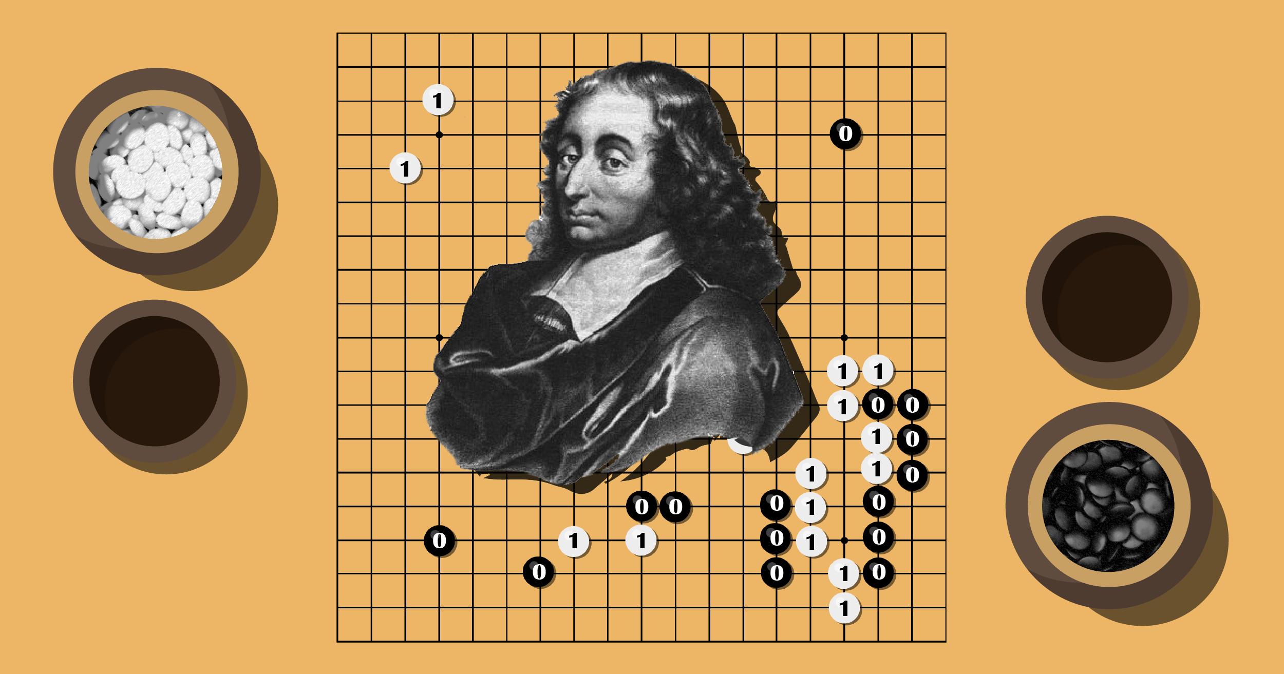 Паскаль играет в Go. Реализация методов и интерфейсов в любительском компиляторе