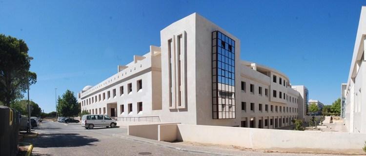 Universidade de Algarve
