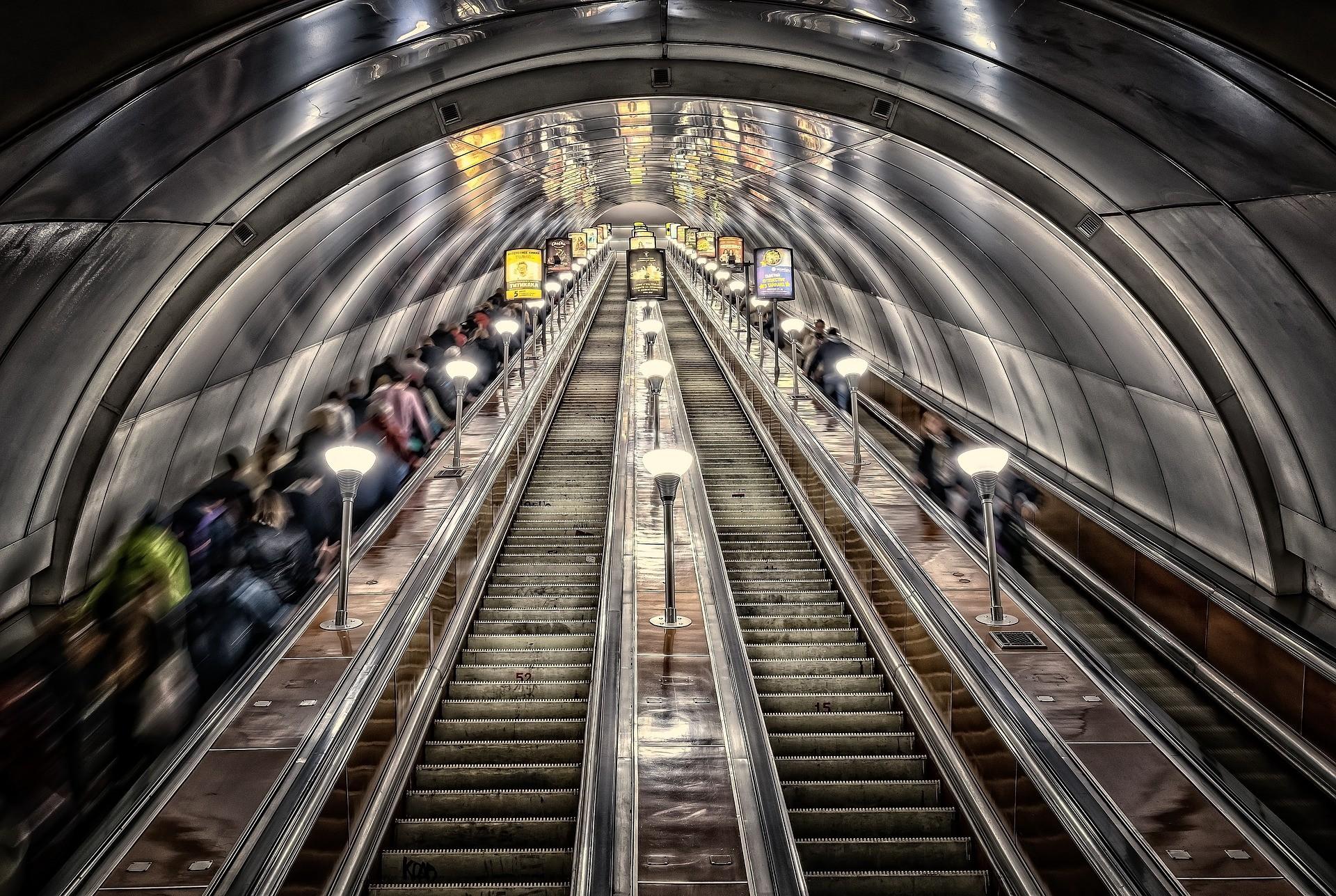 [Перевод] Шесть навыков, которые выведут вашу карьеру в Data Science на новый уровень