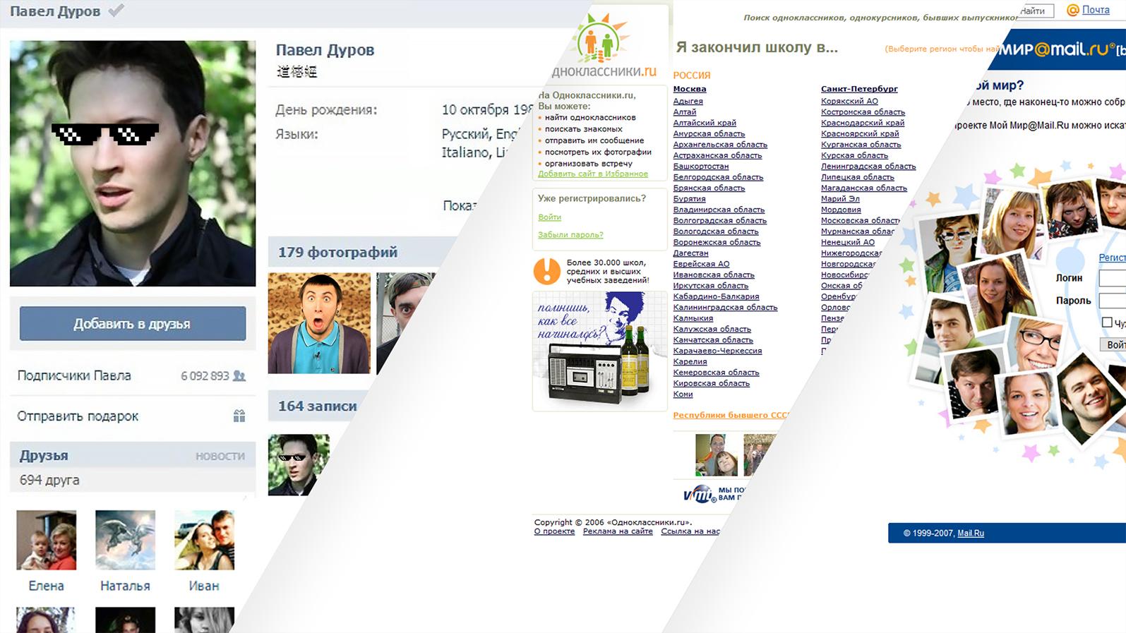 Веселый хостинг для скучных картинок перенос сайта на хостинг reg ru