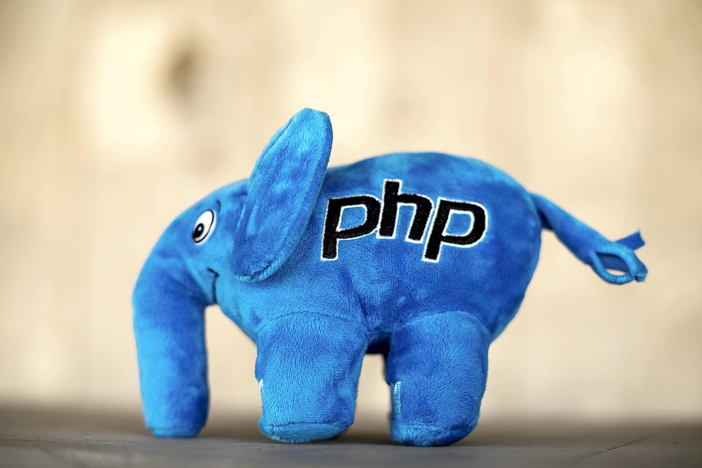 PHP-Дайджест № 167 (22 октября – 4 ноября 2019)