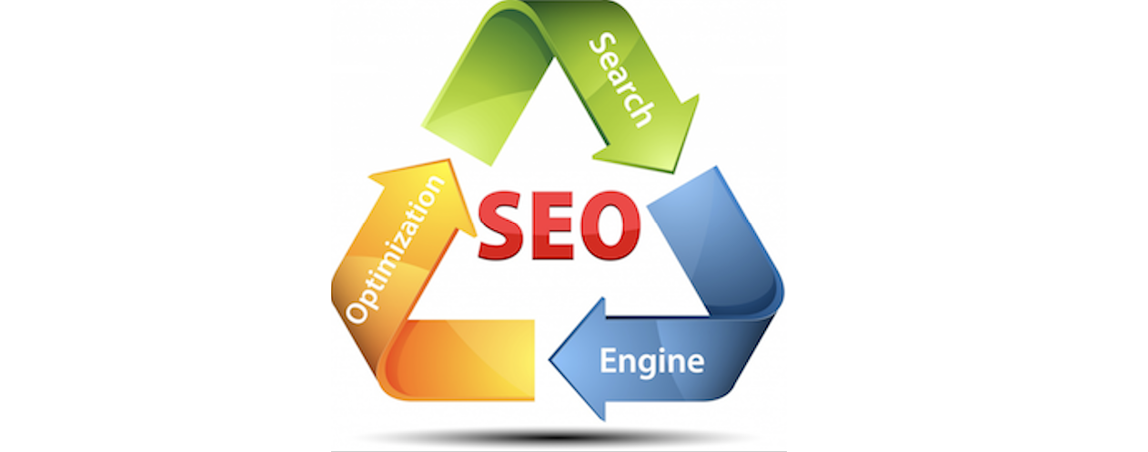 Who does not need SEO, how to choose an optimizer and check his work