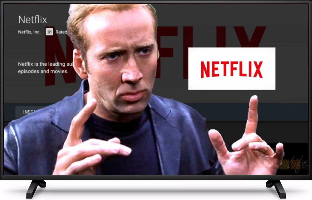 Перевод Жизнь инженера Netflix  дело о лишних 40 мс
