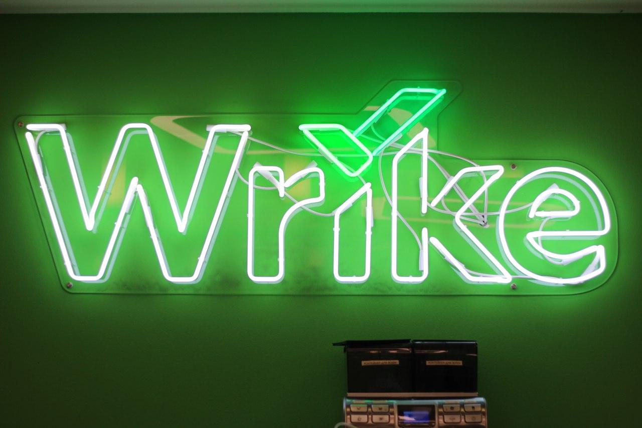 Приглашаем на день открытых дверей в Wrike