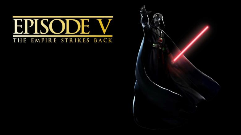 Anti-Piracy Wars - The Empire Strikes Back