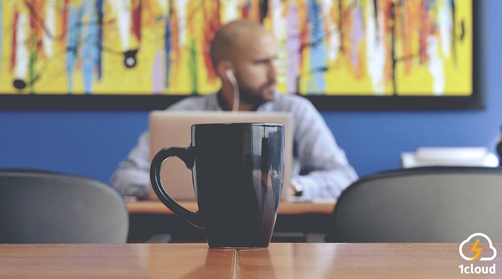 Что послушать о работе корпоративных сетей на выходных  три тематических подкаста