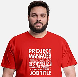 DevConfX::Management – доклады управленцев простыми словами