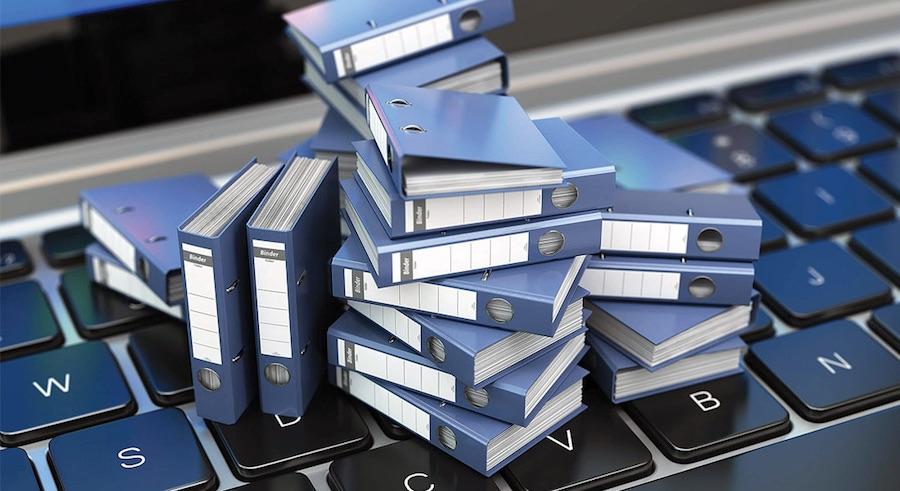 Не нагрузишь — не протестируешь: как мы выявляли проблемы с системой документооборота ВТБ