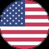Сортировка «Американский флаг» :: American Flag Sort
