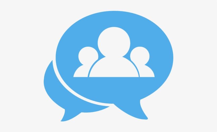 Из песочницы Немного об алгоритмах и протоколах безопасной и надежной коммуникации группы пользователей