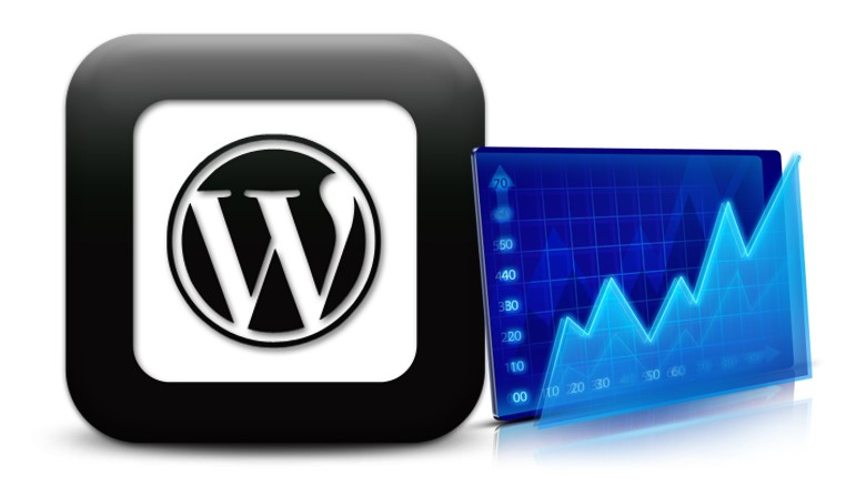 Comparative and detailed analysis of caching plugins for WordPress