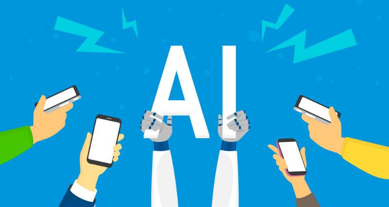 [Перевод] Глубокие нейронные сети для автоматической оценки звонков