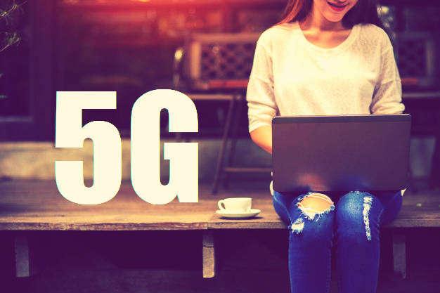 5G - ещё не время