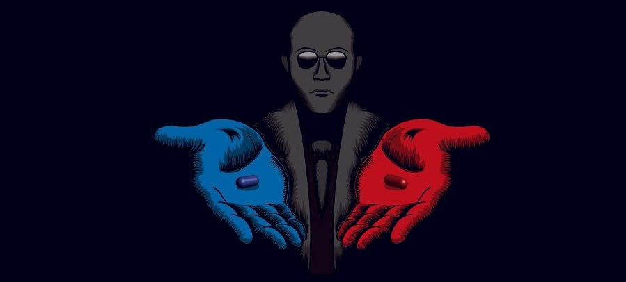The Matrix has you: обзор проектов, использующих MITRE ATT&CK