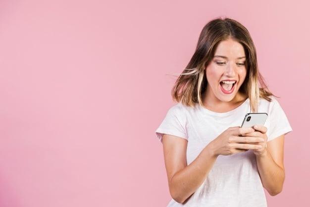 Новое приложение ЕИС для мобильных – мучение или спасение для тех, кто ищет госзакупки?