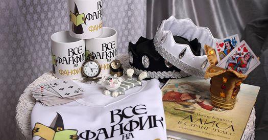 Пустобрёх GPT-2 russian edition