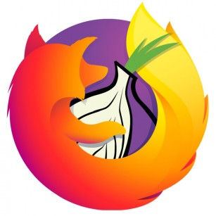 The Fusion project on the merge of Tor Browser and Firefox