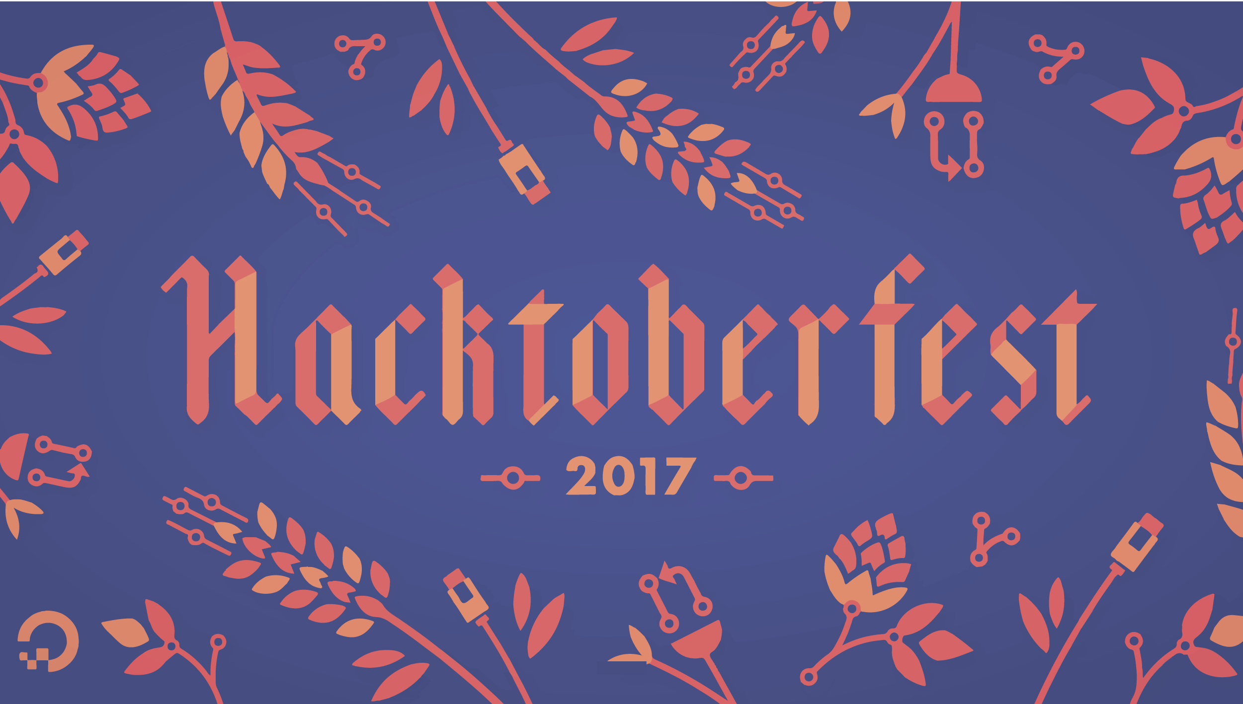 Hacktoberfest Open Hack Day в Avito