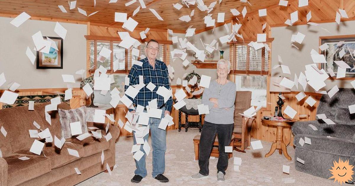 Математик-пенсионер, хакнувший лотерею