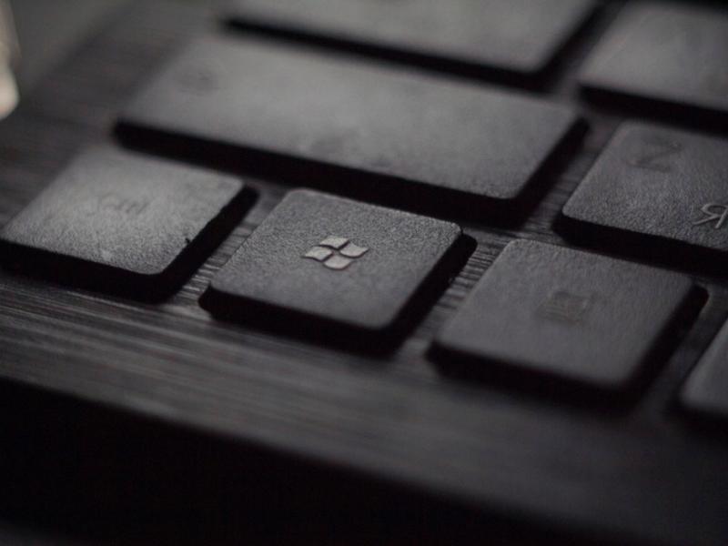 Как изучение критической уязвимости DHCP в Windows 10 привело к обнаружению еще двух ошибок безопасности
